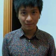 Chun Lam User Profile
