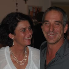 Sandrine Et Eric User Profile