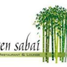 Dyen Sabai
