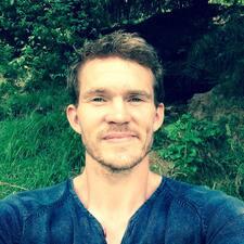 Profil korisnika Niall