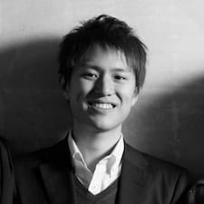 Toshinari User Profile