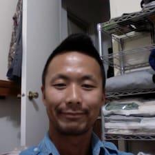 Profil korisnika Eddie