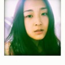 Profil korisnika Mingze