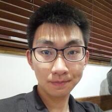 Haoran User Profile