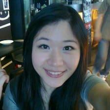 Profilo utente di Meng Ching