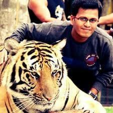 Kanaka Santhoshi Deexith User Profile