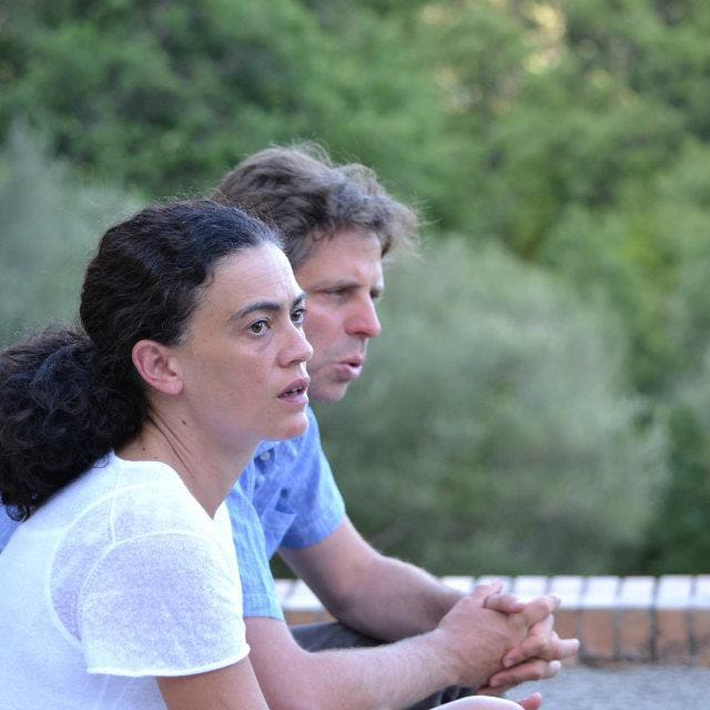 Guidebook for Montecatini Val di Cecina