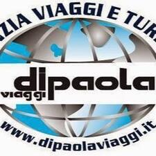 Profil korisnika Dipaola