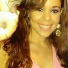 Profil korisnika Yanice