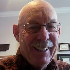 Profil korisnika Robert L