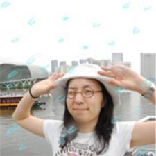 가륜 User Profile