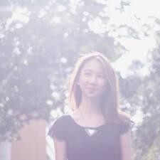 Профиль пользователя Xinyi