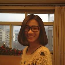 Το προφίλ του/της Yao