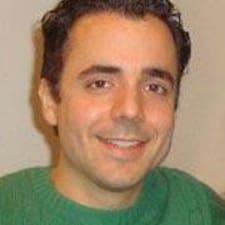 Profilo utente di Spiro