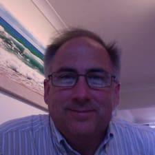 Quinton Brugerprofil
