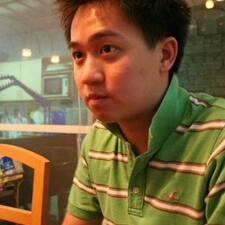 Carlo - Profil Użytkownika
