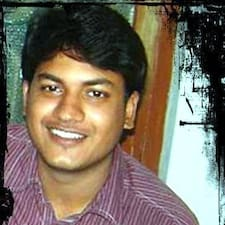 Profilo utente di Purnanand