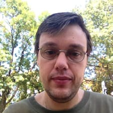 Mladen Kullanıcı Profili