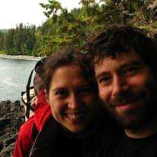 Audrey Et Noé User Profile