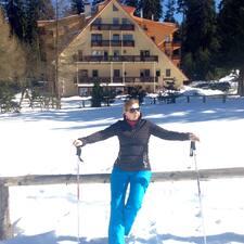Ski Apartmány Spiežovec Donovaly คือเจ้าของที่พัก