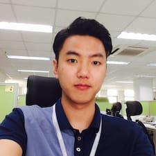 JunYong님의 사용자 프로필