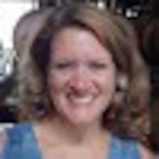 Brenda L User Profile