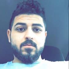 โพรไฟล์ผู้ใช้ Abdullatif