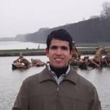 Profilo utente di João Wendel