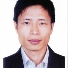 Yh User Profile