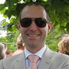 Profil korisnika Guido