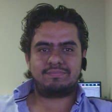 Profil korisnika Eder