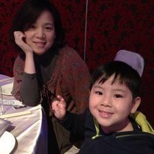 Chi Chih User Profile