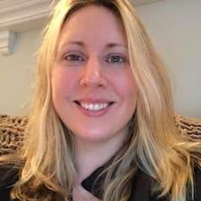Profil korisnika Carrie