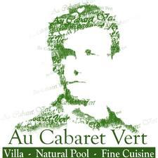 Nutzerprofil von Au Cabaret Vert B&B