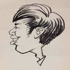 Profil utilisateur de 正智