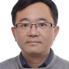 Profilo utente di 长缨
