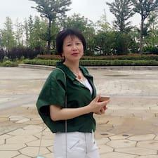 Xiaonong的用户个人资料
