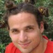 Profil Pengguna Tomer
