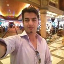 Mohammed Miloud User Profile