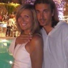 Profil korisnika Piero & Laura