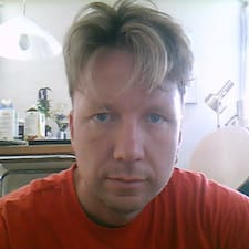 Ole Makne User Profile