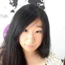 Qingying User Profile