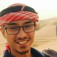 Nasrul Haqim User Profile