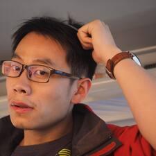 Zhengduo User Profile