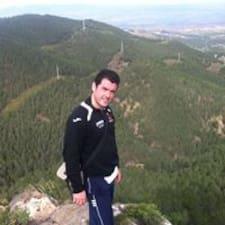 Profil korisnika Jose María