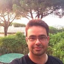 Profil korisnika Yannou