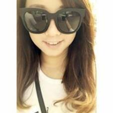 Profil korisnika Jieshuang
