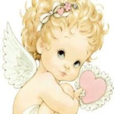 Angel님의 사용자 프로필