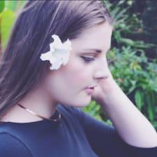Jessie - Profil Użytkownika
