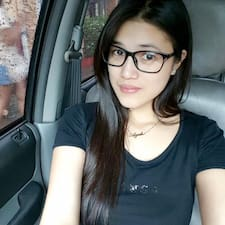 Alyana User Profile